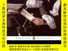 二手書博民逛書店An罕見Essay Concerning Human Understanding-一篇關於人類理解的文章Y43