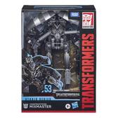 變形金剛 世代電影系列SS53 V級巡弋戰將 Mixmaster 攪拌大師 混凝土預拌車 大力神 玩具e哥