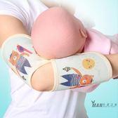 手臂涼席夏季喂奶嬰兒手臂墊冰絲胳膊抱寶寶手臂枕頭哺乳袖套夏天  一件免運