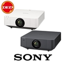 【】SONY 索尼 VPL-FWZ60 雷射投影機 5000 流明度 WXGA 公司貨 免換燈泡