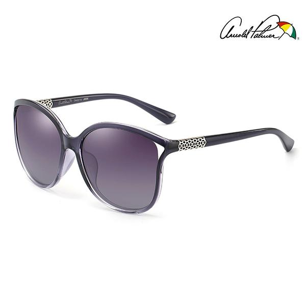 Arnold Palmer 偏光太陽眼鏡 11709-C045