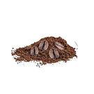 綜合咖啡豆NC-SP1701