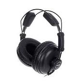 凱傑樂器 舒伯樂 Superlux HD669 HD-669 耳罩式耳機 附收納袋 轉接頭