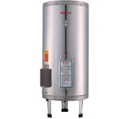 (全省安裝)林內50加侖儲熱式電熱水器(不鏽鋼內桶)熱水器REH-5064