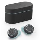 【新竹名展音響旗艦館 】丹麥 B&O Beoplay E8 Sport 防水藍芽5.1 無線耳機