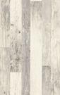 木紋 木板紋rasch(德國壁紙) 20...