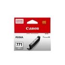 CANON CLI-771 GY 原廠灰色墨水匣 適用MG7770