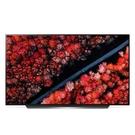 (含標準安裝)LG 樂金 65型 OLED 4K 物聯網電視尊爵型 OLED65C9PWA