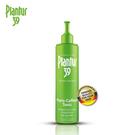 Plantur39咖啡因頭髮液200ml...