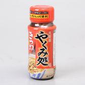 油豆腐風味香鬆 16g