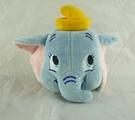 【震撼精品百貨】Dumbo_小飛象~摺疊手機袋