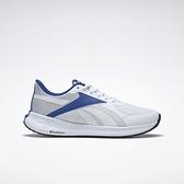 Reebok Energen Run [FX1853] 男鞋 慢跑鞋 運動 休閒 舒適 透氣 緩震 支撐 白 藍