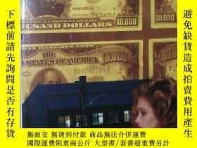 二手書博民逛書店罕見法語原版小說 19, purchase street (th
