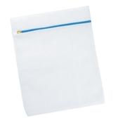 方型厚密網洗衣袋 40X50CM