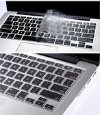 ASUS UX305 鍵盤保護膜 U350 U305F U305I UX305 UX305CA UX305FA UX305LA UX305UA