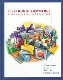 二手書博民逛書店 《Electronic Commerce: A Managerial Perspective》 R2Y ISBN:0139752854│Allyn & Bacon