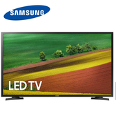 【SAMSUNG 三星】32吋電視 UA32N4000AWXZW (含運無安裝) 『農曆年前電視訂單受理至1/17 11:00』