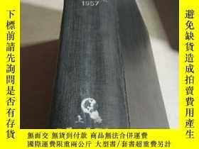 二手書博民逛書店METAL罕見INDUSTRY.Vol.90 APR.-JUNE