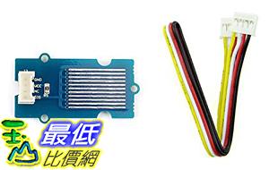 [106美國直購] SeeedStudio - Grove - Water Sensor - DIY Maker Open Source BOOOLE