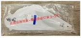 國際牌✿乾衣機專用排風管✿適用:NH-65N/NH-65RQ/NH-65TZ/NH-70Y/NH-L60Y/NH-L70Y/NH-L70YZ/NH-56T