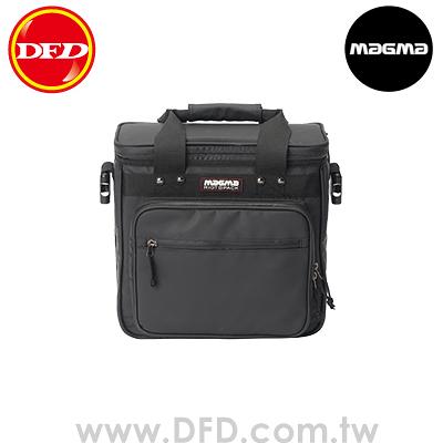 德國 MAGMA RIOT LP-BAG 50 DJ專用 設備手提行李箱