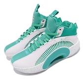 Nike 籃球鞋 Air Jordan XXXV Low 郭艾倫 低筒 35 女鞋 AJ 【ACS】 DJ3009-100