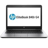 HP 商用筆記型電腦 2LG06AV#70032575