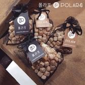 韓國 POLAR4 檜木芳香塊  40g/包 防潮 除臭 居家香芬【PQ 美妝】