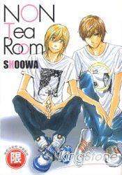 NON Tea Room 【限】