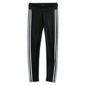 Adidas BT RR SOLID 3S  運動長褲 CW0494 女 健身 透氣 運動 休閒 新款 流行