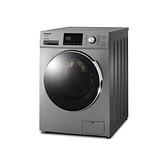 國際 Panasonic 12公斤洗脫烘滾筒洗衣機 NA-V120HDH