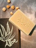 蘆薈滋養 洗顏皂 【保濕低敏】 Aloe Soap
