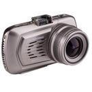 征服者『雷達眼 XR-711 單機版』GPS測速器+行車記錄器/WIFI/WDR/170度/車道偏移警示/前車防撞預警