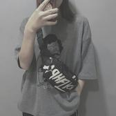 網紅小黑包包女新品新款ins潮韓版學生百搭斜挎時尚蹦迪腰包胸包