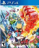 PS4 神奇超人101(日英文版)