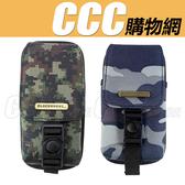 PSP 保護套 保護包 多功能 主機包 收納袋 2000 2007 3000 3007