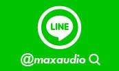 maxaudio-fourpics-5d5fxf4x0173x0104_m.jpg