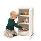 【華森葳兒童教玩具】扮演角系列-Step2 淘比小冰箱 A4-7612