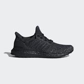 Adidas UltraBOOST [CQ0022] 男鞋 運動 慢跑 休閒 緩震 舒適 輕量 襪套 愛迪達 黑