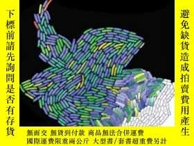 二手書博民逛書店Cell罕見Biology By The NumbersY364682 Ron Milo Garland Sc