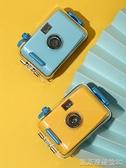 傻瓜相機迷你復古膠捲相機非一次性膠片機學生禮物潛水照相機 新年優惠