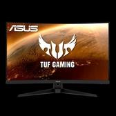 ASUS 華碩 TUF Gaming VG328H1B 31.5 吋 曲面電競螢幕 (福利品)