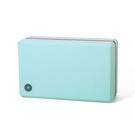 easyoga 瑜珈磚 高優質瑜珈磚(50D) - 水藍 YAE-102 B9