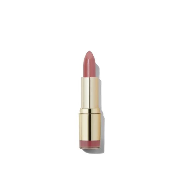 Milani Color Statement 超顯色經典絲滑唇膏 85 Natural Rose 3.97g