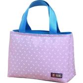 帆布手提包女士時尚拎包布包上班族包包簡約袋子媽媽手拎買菜小包