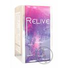 RELIVE 白藜蘆醇錠(30錠/盒)【優.日常】