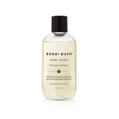 【BONDI WASH】藍絲柏 & 苦橙葉寶寶洗髮沐浴露250ml