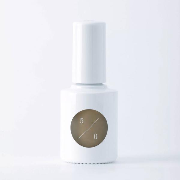 【UKA】彩色指甲底油5/0-10ml