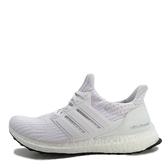 Adidas UltraBOOST W [BB6308] 女鞋 運動 慢跑 必備 襪套 白 愛迪達