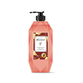 Farcent香水胺基酸沐浴露-微醺小蒼蘭780g【康是美】
